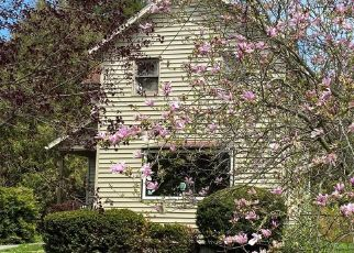 Pre Foreclosure in Canastota 13032 BELLEVIEW DR - Property ID: 1680090756
