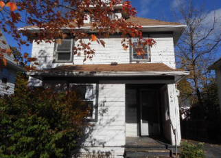 Pre Foreclosure in Rochester 14621 MALLING DR - Property ID: 1680097317