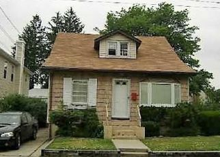 Pre Foreclosure in Elmont 11003 ROSSER AVE - Property ID: 1680191934
