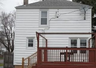 Pre Foreclosure in Niagara Falls 14304 FRONTIER AVE - Property ID: 1680395130
