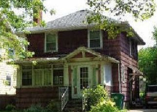 Pre Foreclosure in Niagara Falls 14304 67TH ST - Property ID: 1680396911