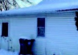 Pre Foreclosure in Wilson 14172 CLEVELAND DR - Property ID: 1680398202