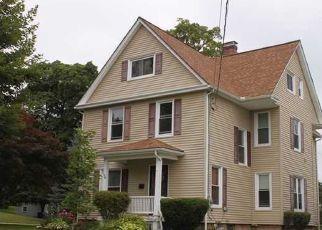 Pre Foreclosure in Geneva 14456 LAFAYETTE AVE - Property ID: 1680519529
