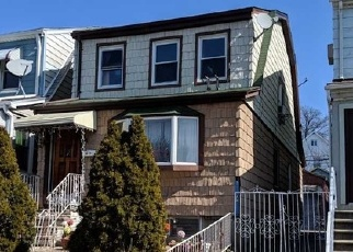 Pre Foreclosure in East Elmhurst 11369 93RD ST - Property ID: 1680556309