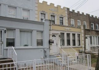 Pre Foreclosure in East Elmhurst 11369 MCINTOSH ST - Property ID: 1680560705