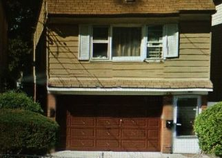 Pre Foreclosure in Woodhaven 11421 81ST ST - Property ID: 1680607564