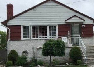 Pre Foreclosure in Far Rockaway 11691 POINT BREEZE PL - Property ID: 1680750336