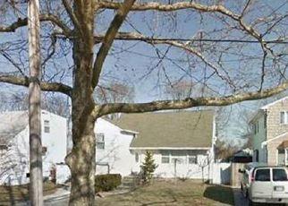 Pre Foreclosure in Far Rockaway 11691 MOTT AVE - Property ID: 1680751659