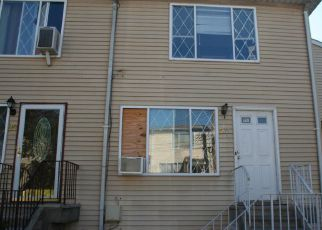Pre Foreclosure in Staten Island 10304 GREENFIELD CT - Property ID: 1680791958