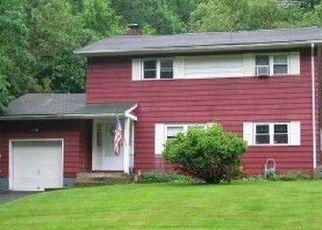 Pre Foreclosure in Pomona 10970 KEIM DR - Property ID: 1680817344