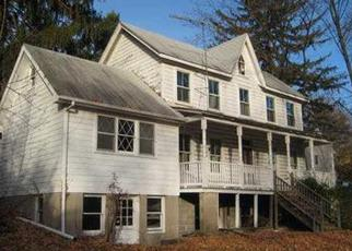 Pre Foreclosure in Blauvelt 10913 MOISON RD N - Property ID: 1680819988