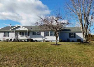 Pre Foreclosure in Stillwater 12170 RIVERSIDE DR - Property ID: 1680835751
