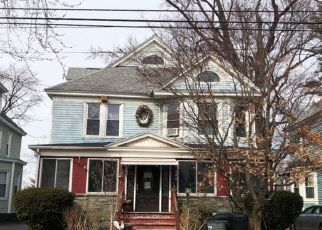 Pre Foreclosure in Schenectady 12308 N BRANDYWINE AVE - Property ID: 1680840117