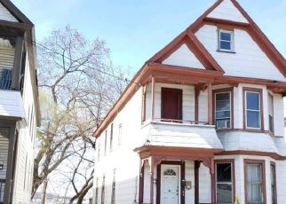 Pre Foreclosure in Schenectady 12306 BROADWAY - Property ID: 1680841438