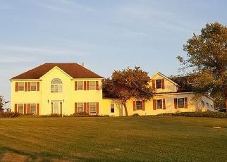 Pre Foreclosure in Cobleskill 12043 HUBB SHUTTS RD - Property ID: 1680851509