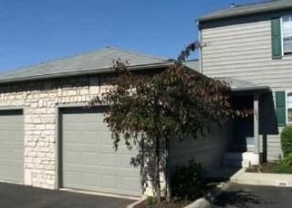 Pre Foreclosure in Columbus 43230 BLENDON GROVE WAY - Property ID: 1681254445
