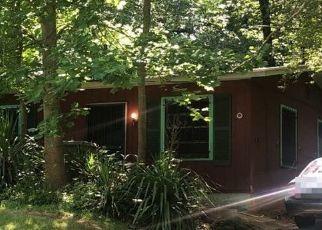 Pre Foreclosure in Atlanta 30315 LINCOLN ST SW - Property ID: 1681845266