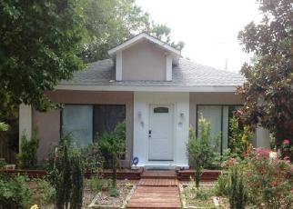 Pre Foreclosure in Atlanta 30318 MARIETTA RD NW - Property ID: 1681861930