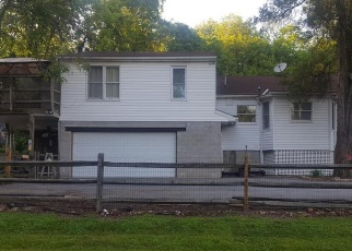 Pre Foreclosure in Catonsville 21228 HARLEM LN - Property ID: 1681969663