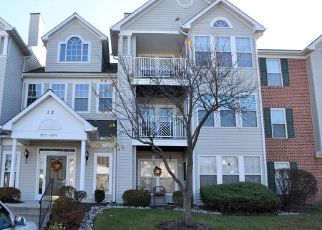 Pre Foreclosure in Rosedale 21237 SHIREWOOD CT - Property ID: 1682023532