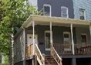 Pre Foreclosure in Baltimore 21229 S AUGUSTA AVE - Property ID: 1682199148