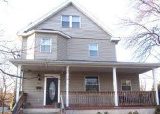 Pre Foreclosure in Baltimore 21215 W ROGERS AVE - Property ID: 1682301645