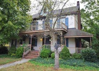 Pre Foreclosure in Linwood 08221 SHORE RD - Property ID: 1683090881