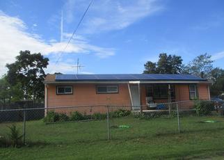 Pre Foreclosure in Hammonton 08037 TOMOCOMO DR - Property ID: 1683091307