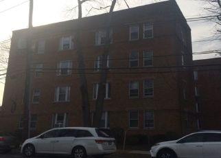 Pre Foreclosure in Leonia 07605 BROAD AVE - Property ID: 1683181535