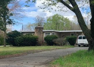 Pre Foreclosure in Newfield 08344 DUTCH MILL RD - Property ID: 1683754400
