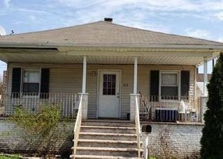 Pre Foreclosure in Perth Amboy 08861 WEIRUP ST - Property ID: 1683987855