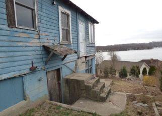 Pre Foreclosure in Hopatcong 07843 ZEEK WAY - Property ID: 1684329464