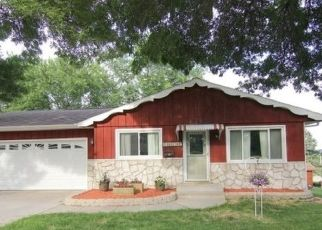 Pre Foreclosure in New Glarus 53574 7TH ST - Property ID: 1684482759