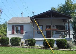 Pre Foreclosure in Old Hickory 37138 FULLER ST - Property ID: 1684855921