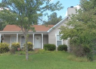 Pre Foreclosure in Antioch 37013 TOWNE VILLAGE RD - Property ID: 1684873420