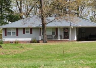 Pre Foreclosure in Whiteville 38075 INA RD - Property ID: 1684890506