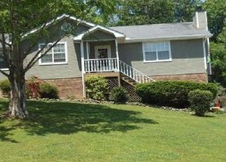 Pre Foreclosure in Chattanooga 37416 S LYNNCREST TER - Property ID: 1684934298