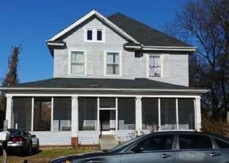 Pre Foreclosure in Chattanooga 37405 COLVILLE ST - Property ID: 1684939110