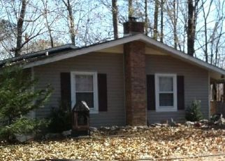 Pre Foreclosure in Saulsbury 38067 CALLAHAN RD - Property ID: 1684953580
