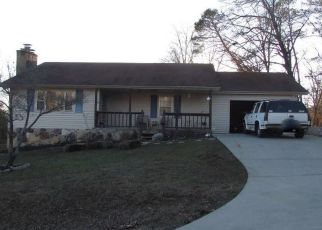 Pre Foreclosure in Knoxville 37931 SMITHLAND LN - Property ID: 1685013131