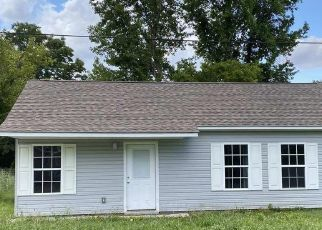 Pre Foreclosure in Ripley 38063 CALDWELL CIR - Property ID: 1685035921