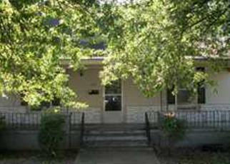 Pre Foreclosure in Union City 38261 N 3RD ST - Property ID: 1685084984