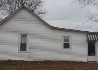 Pre Foreclosure in Greenbrier 37073 FRANK ABERNATHY RD - Property ID: 1685099870