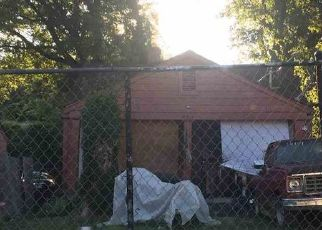 Pre Foreclosure in Memphis 38114 MAYWOOD RD - Property ID: 1685130519