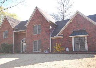 Pre Foreclosure in Cordova 38018 RICHARDS WAY DR - Property ID: 1685175185
