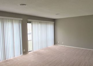 Pre Foreclosure in Germantown 38138 POPLAR WOODS CIR S - Property ID: 1685185255