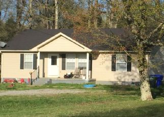 Pre Foreclosure in White House 37188 FORREST LN - Property ID: 1685201469