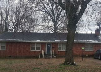 Pre Foreclosure in Martin 38237 K ST - Property ID: 1685252719