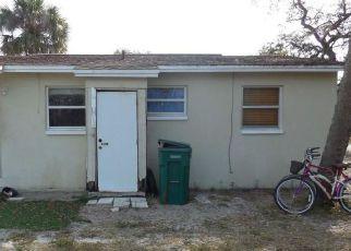 Pre Foreclosure in Melbourne 32935 BUNCHE ST - Property ID: 1685413444