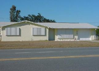 Pre Foreclosure in Port Charlotte 33952 MIDWAY BLVD - Property ID: 1685438856